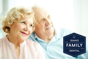 Older-Couple-IdahoLogo
