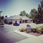 Idaho Family Dental Office Boise, ID